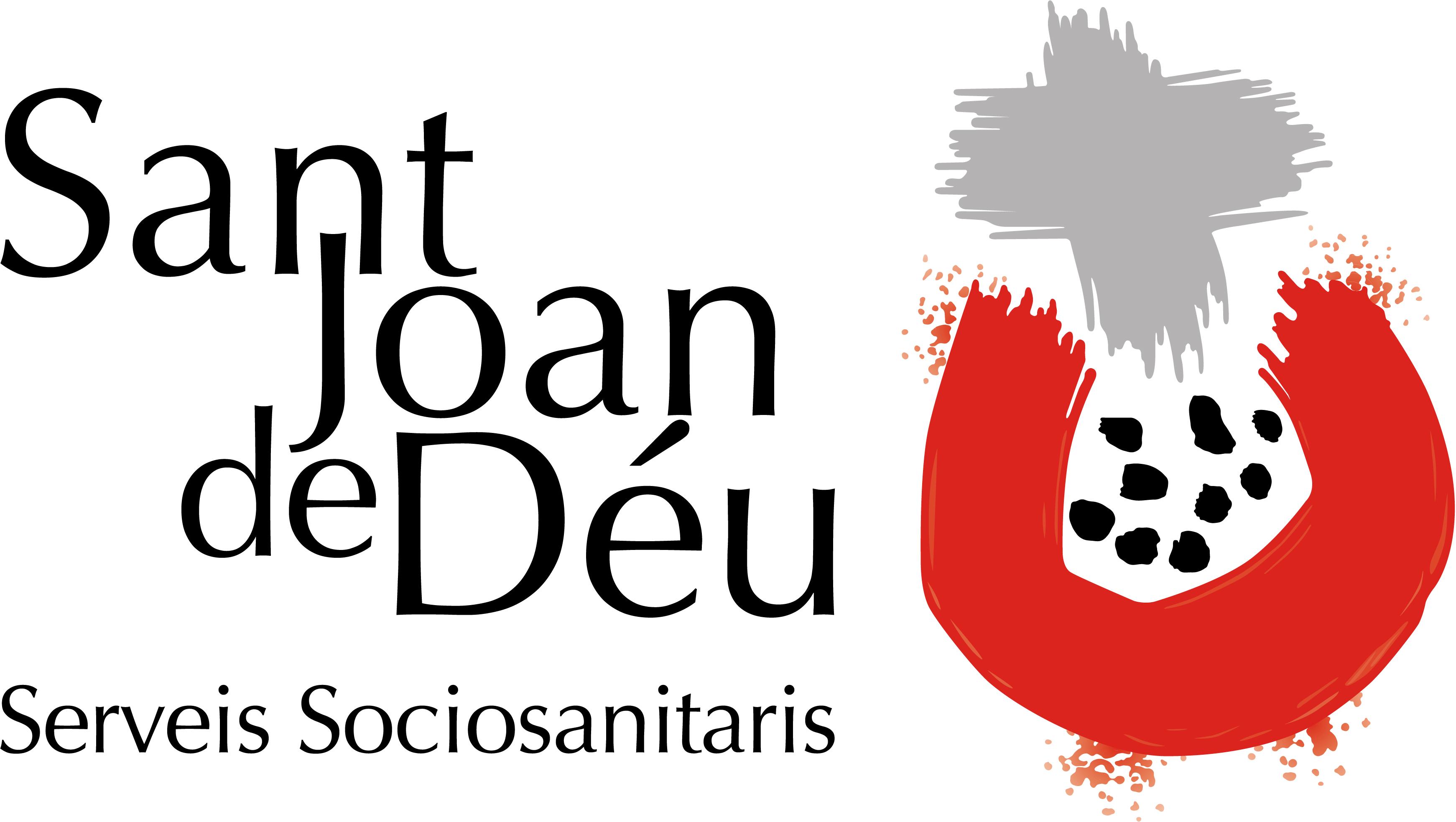 Logo_SJD