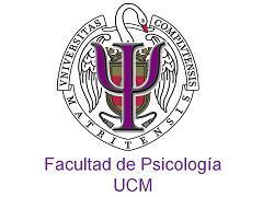 PhotoUCMfacPsicologia